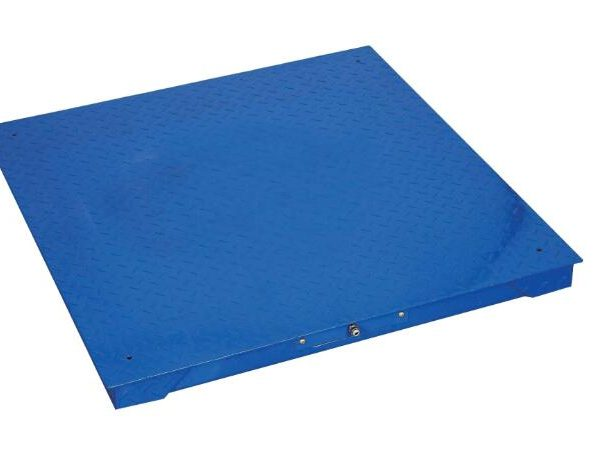 3ton weighing scale